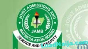 Registration Begins! JAMB 2021