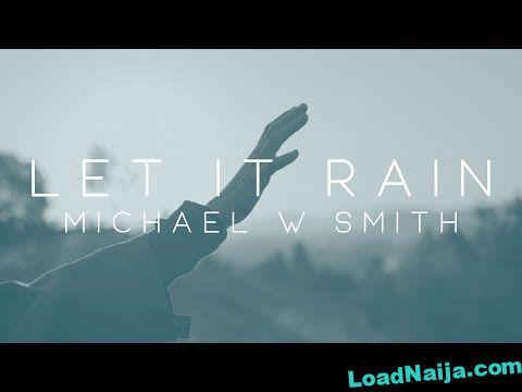 let it rain png