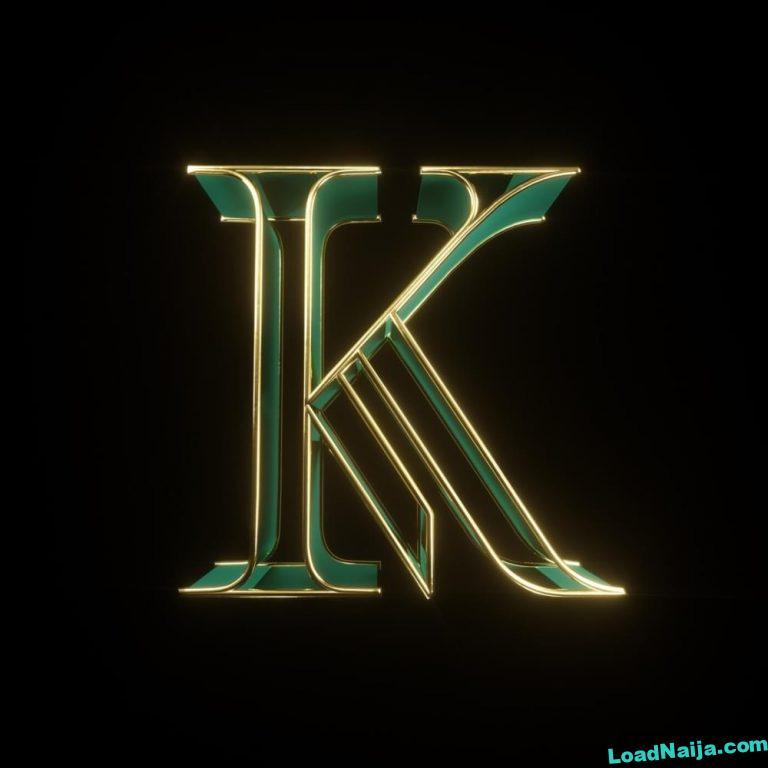 Kelly Rowland |K New Ep