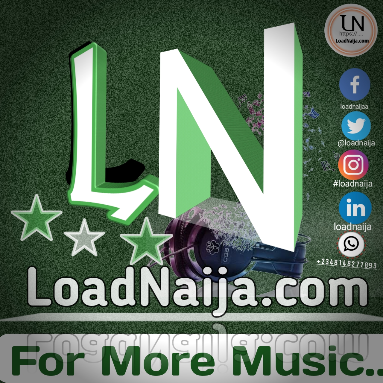 Top 100 Nigerian Songs Updates Your Playlist
