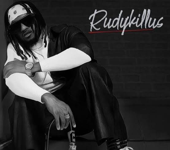 Rudykillus - RudeBoy