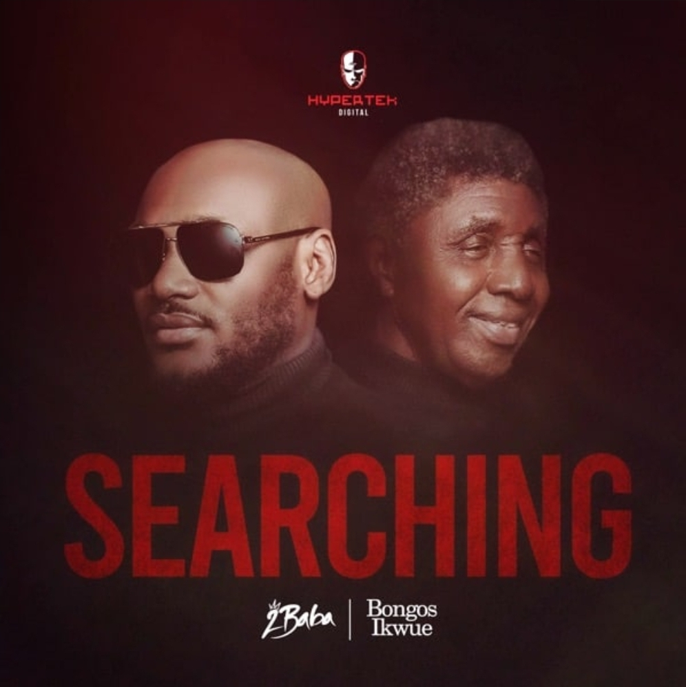 Searching 2Baba Featuring Bangos
