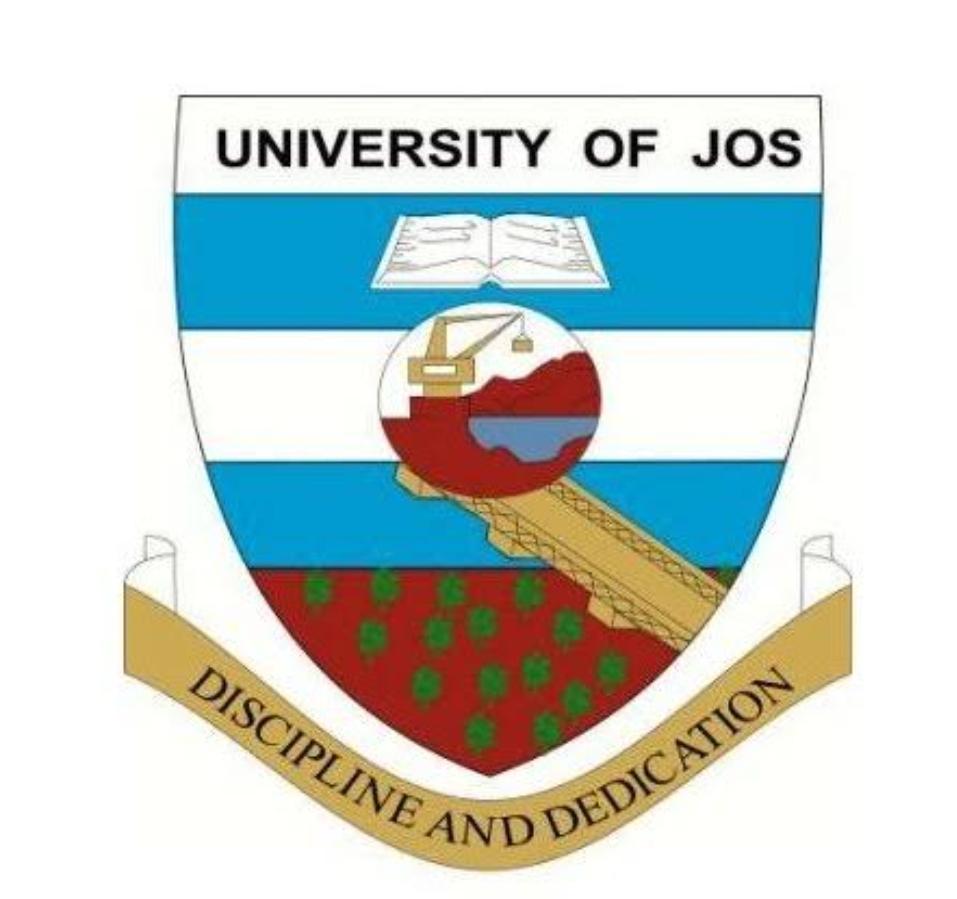 Unijos Resumes Scholarly Exercises Oct, 11