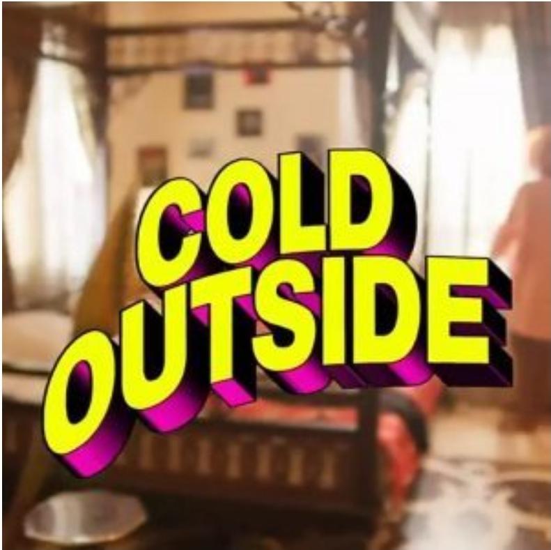 Cold Outside Timaya Ft Buju Mp3 Download